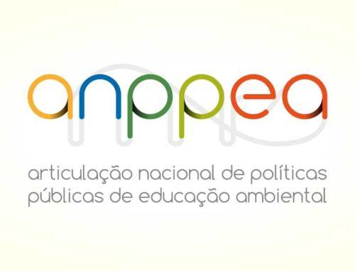 Confira a repercussão dos indicadores de políticas públicas de educação ambiental