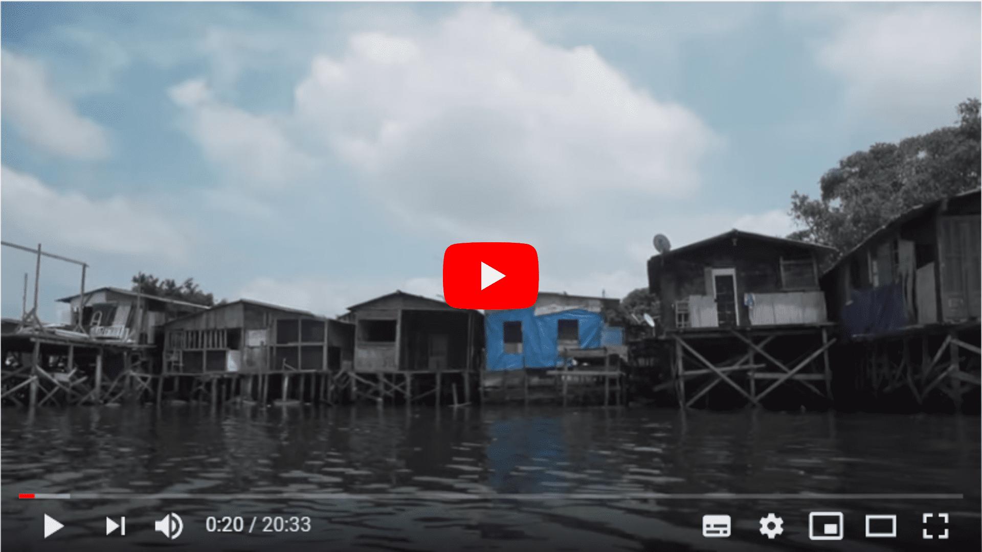 Fórum Pacto pelas Águas – veja o que rolou em 2020!