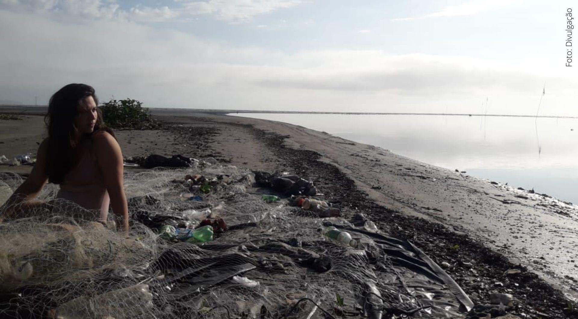 Proteção das Águas Ganha Força Com Novo Coletivo No Litoral Paulista